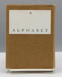 A Blind Alphabet
