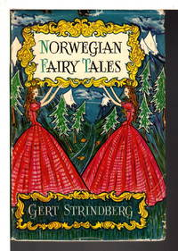 NORWEGIAN FAIRY TALES.