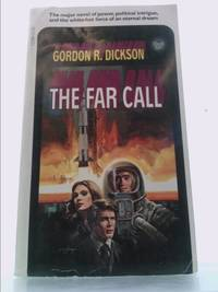 image of The Far Call