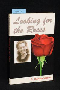 image of Looking for the Roses