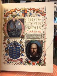 image of Morte d'Arthur : A Poem
