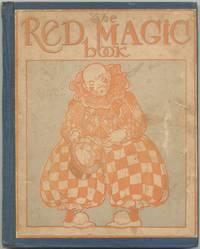 The Red Magic Book