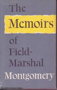 image of The Memoirs of Field-Marshall