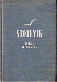 Storevik (Another Northern Summer)