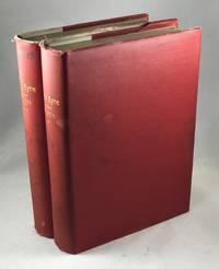 Jane Eyre (2 Volume Set)