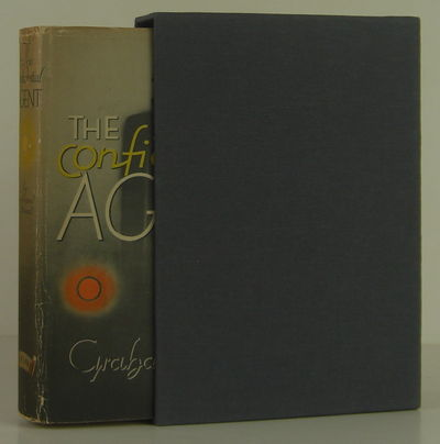 The Viking Press, 1939. 1st Edition. Hardcover. Very Good/Very Good. Very good in a very good dust j...