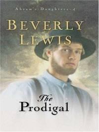 image of The Prodigal