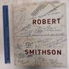 View Image 1 of 3 for Robert Smithson Inventory #181461