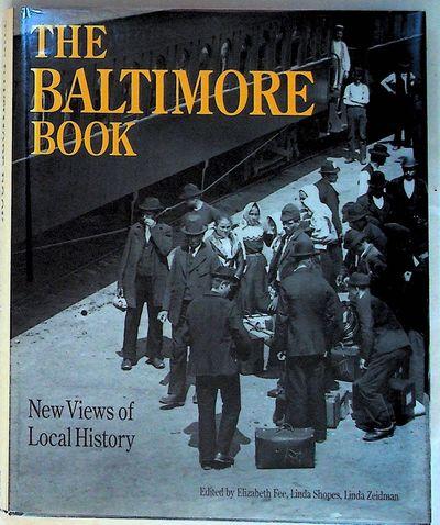 Philadelphia: Temple University Press, 1991. Hardcover. Fine/Fine. Hardcover. SIGNED by all three ed...