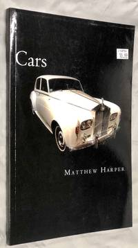 Cars: A Fascinating Book Containing Car Facts, Trivia, Images & Memory Recall Quiz: Suitable for...
