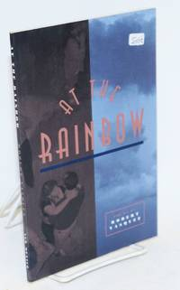 At the rainbow poems