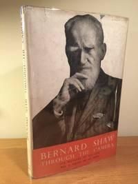 Bernard Shaw through the Camera
