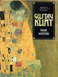 image of Gustav Klimt (Artists in context)