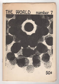 The World 7 (October 1967)