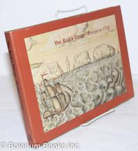 image of Von Reck's Voyage: Drawings and Journal of Philip Georg Friedrich von Reck