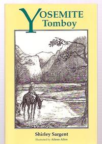 image of YOSEMITE TOMBOY