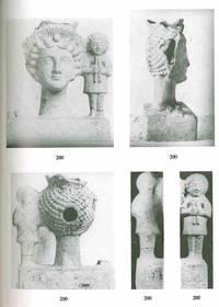 Corpus Cultus Cybelae Attidisque (CCCA).  I. Asia Minor