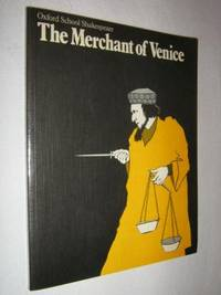 The Merchant of Venice : Texts and Contexts