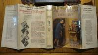 The Mystery At Lilac Inn (Nancy Drew #4 1949 Reprint W/Dj)