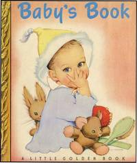 BABY'S BOOK by  BOB SMITH - from Aleph-Bet Books, Inc. and Biblio.co.uk