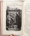 View Image 6 of 7 for The Haunted Man and the Ghost's Bargain Inventory #1868