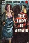 image of The Lady is Afraid