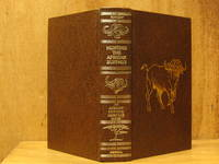 Hunting the African Buffalo, An Anthology; An African Hunting Heritage Book (SIGNED)
