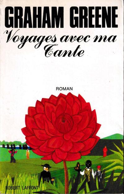 Paris: Robert Laffont, 1970. Paperback. Very good. 355 pp. Light edge wear to the corners, else very...