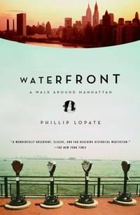 image of Waterfront: A Walk Around Manhattan