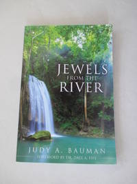 Jewels from the River