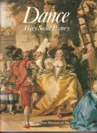 Dance: A Very Social History