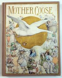 The Fanny Cory Mother Goose