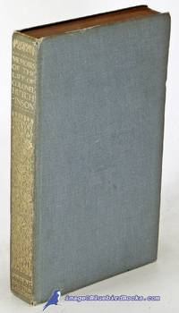 Memoirs of the Life of Colonel Hutchinson (Everyman's Library #317) by  Mrs. Lucy HUTCHINSON  - Hardcover  - [c.1908]  - from Bluebird Books (SKU: 84986)
