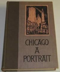 image of Chicago A Portrait