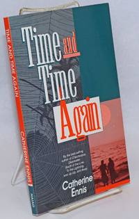 image of Time and Time Again