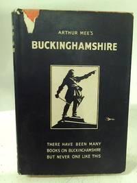 image of The King's England: Buckinghamshire