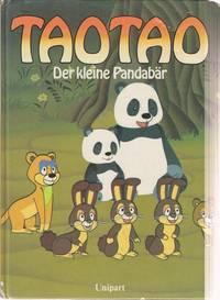 Taotao, Der Klleine Pandabar