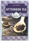 View Image 1 of 2 for Afternoon Tea A History Inventory #2389