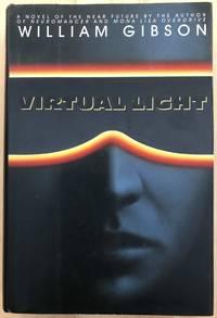 image of Virtual Light  (SIGNED)