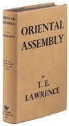 View Image 1 of 2 for Oriental Assembly With 129 Photographs taken by the Author Inventory #5983351