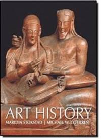 image of Art History, Volume 1 (4th Edition)