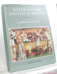Water-colour Painting in Britain III: The Victorian Period