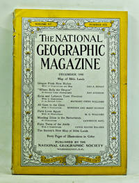 The National Geographic Magazine, Volume 90, Number 6 (December, 1946)