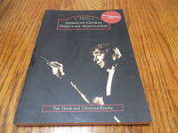 American Choral Directors Association (Images of America )