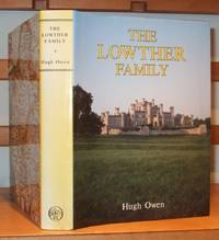 The Lowther Family