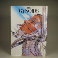 The Gynoids