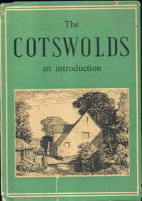 The Cotswolds: An Introduction