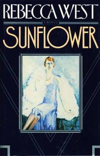 image of SUNFLOWER.