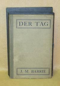 image of Der Tag