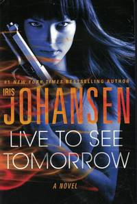 image of Live To See Tomorrow